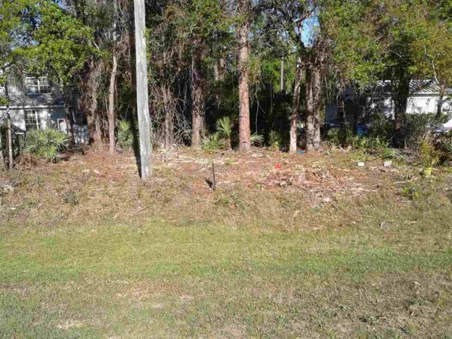 Elkton, FL 32033 :: 97Park