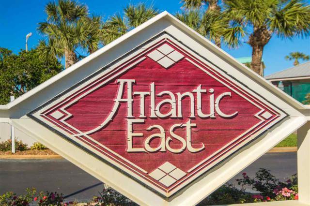 6170 A1A South A1a South #306, St Augustine Beach, FL 32080 (MLS #176780) :: St. Augustine Realty