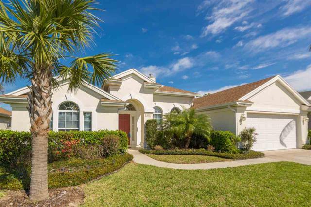 209 San Nicolas Way, St Augustine, FL 32080 (MLS #176972) :: St. Augustine Realty