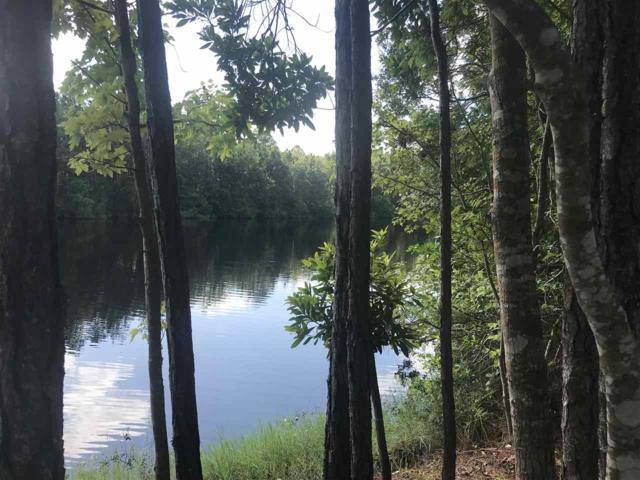 144 N Prairie Lakes Drive, St Augustine, FL 32084 (MLS #176997) :: St. Augustine Realty