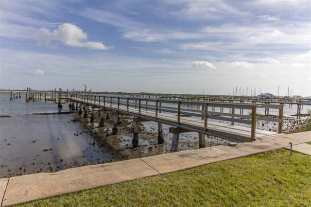 St Augustine, FL 32080 :: Pepine Realty