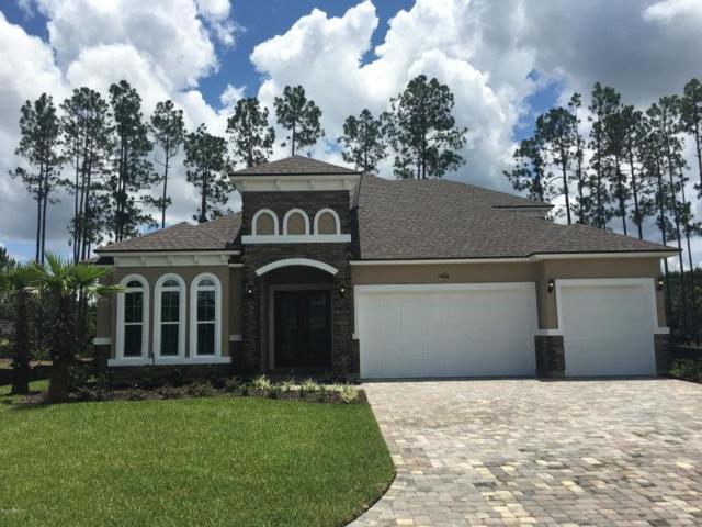 St Johns, FL 32259 :: Florida Homes Realty & Mortgage