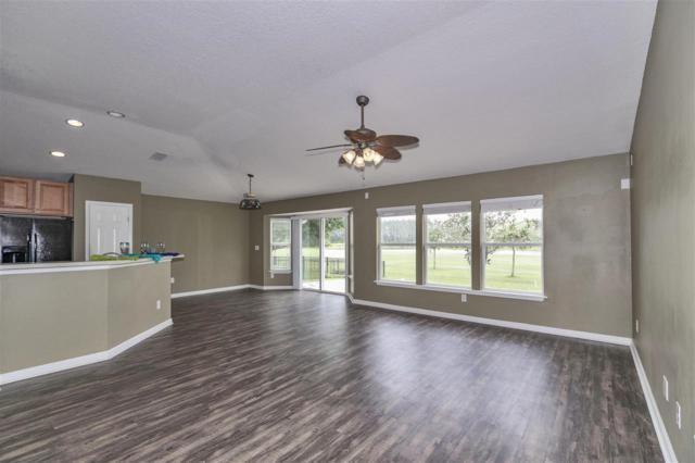 5127 Cypress Links Blvd, Elkton, FL 32033 (MLS #179346) :: St. Augustine Realty