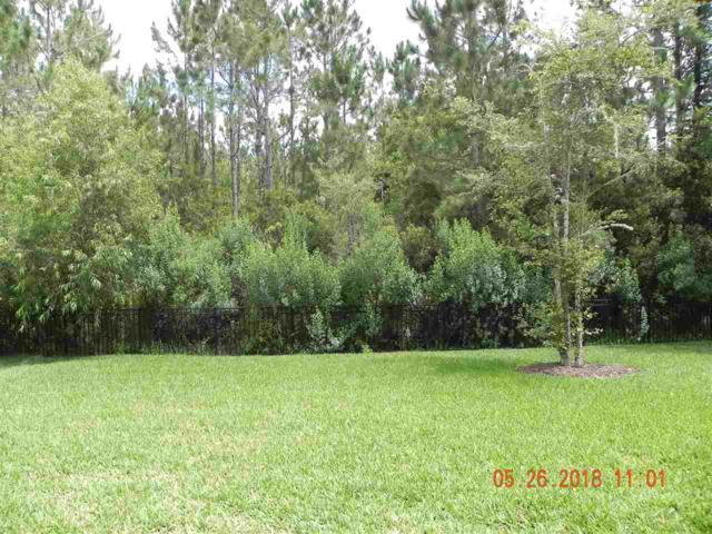 5320 W County Rd 210, Jacksonville, FL 32259 (MLS #179606) :: Memory Hopkins Real Estate