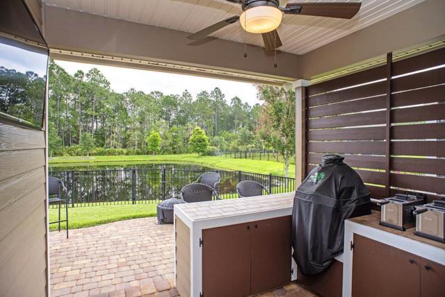 330 Balearics Drive, St Augustine, FL 32086 (MLS #179693) :: St. Augustine Realty