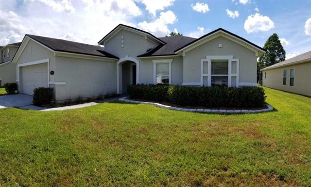 5316 Cypress Links Bl, Elkton, FL 32033 (MLS #179802) :: Memory Hopkins Real Estate