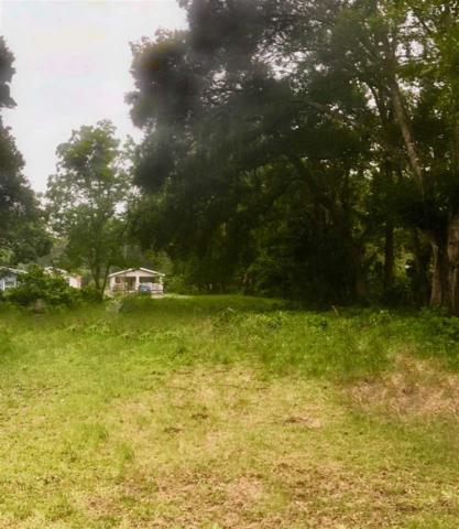 141 Smith, St Augustine, FL 32084 (MLS #179916) :: Memory Hopkins Real Estate