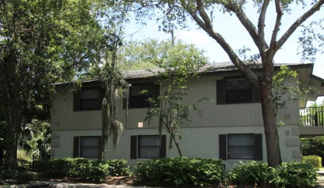 4 Catalonia Ct., St Augustine, FL 32086 (MLS #179964) :: Memory Hopkins Real Estate