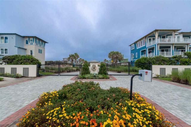 148 Yellowbill Lane, Ponte Vedra Beach, FL 32082 (MLS #180639) :: Florida Homes Realty & Mortgage
