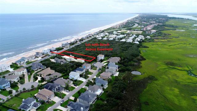 3114 S Ponte Vedra Blvd, Ponte Vedra Beach, FL 32082 (MLS #180885) :: Florida Homes Realty & Mortgage