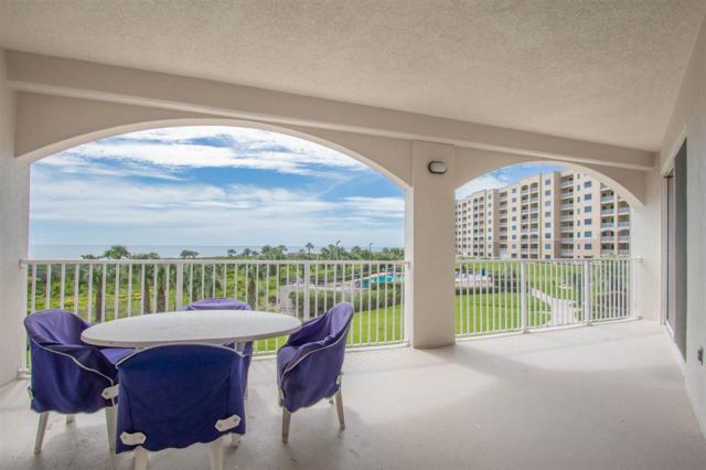 104 Surfview Dr #2203 #2203, Palm Coast, FL 32137 (MLS #180923) :: 97Park