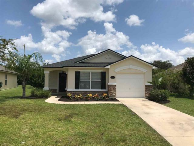 732 Wynfield Cir, St Augustine, FL 32092 (MLS #180977) :: St. Augustine Realty