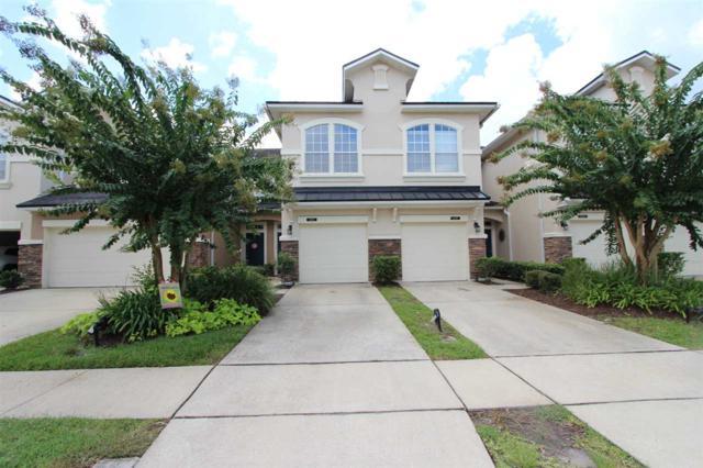 6132 Bartram Village Drive, Jacksonville, FL 32258 (MLS #181045) :: St. Augustine Realty
