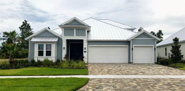 St Johns, FL 32259 :: Tyree Tobler   RE/MAX Leading Edge