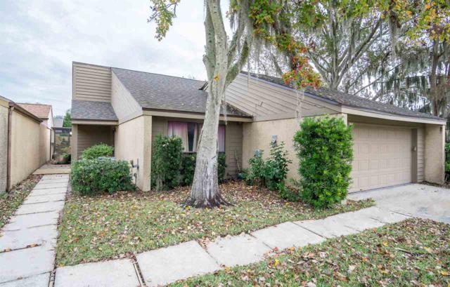 11065 Orange Cart Way, Jacksonville, FL 32223 (MLS #181413) :: Ancient City Real Estate