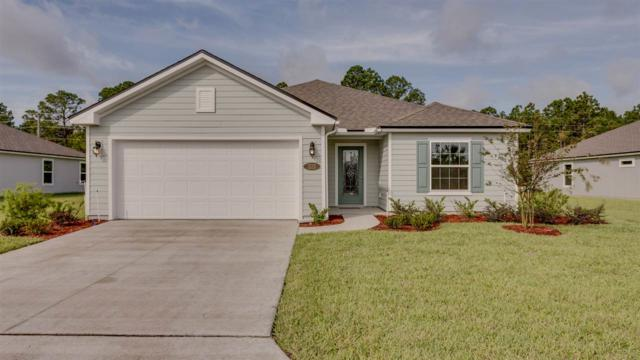 222 S Hamilton Springs Road, St Augustine, FL 32084 (MLS #181449) :: Florida Homes Realty & Mortgage