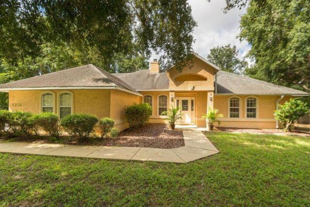 3309 Woodbury Court, St Augustine, FL 32086 (MLS #181813) :: St. Augustine Realty