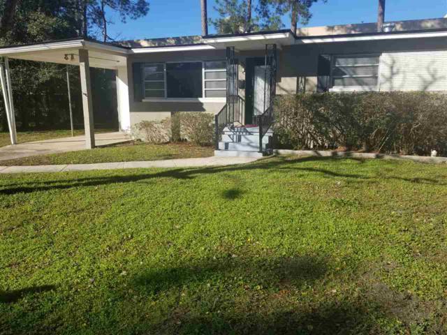 2038 Vasari, Jacksonville, FL 32216 (MLS #181953) :: 97Park