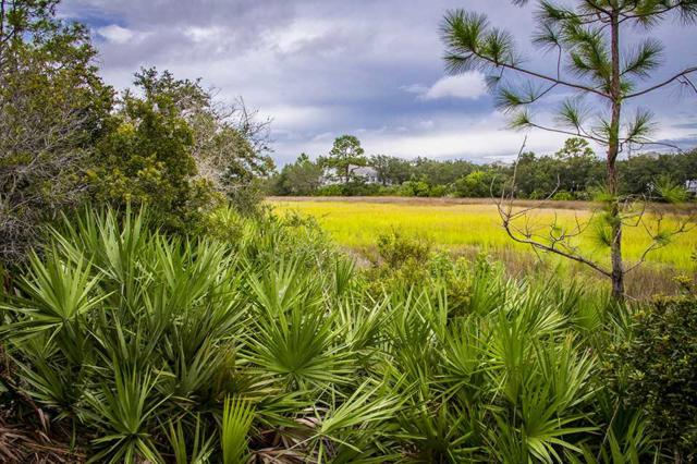 239 Sunset Point, St Augustine, FL 32080 (MLS #182515) :: Florida Homes Realty & Mortgage