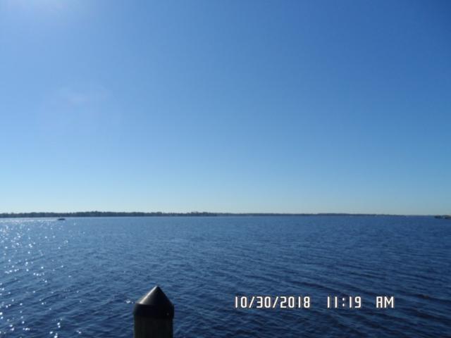 2565 Eagle Bay, Orange Park, FL 32037 (MLS #182939) :: Florida Homes Realty & Mortgage