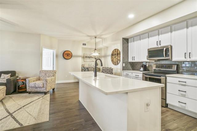 35113 Harbour Vista Circle, St Augustine, FL 32080 (MLS #183368) :: Ancient City Real Estate