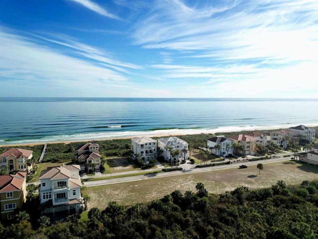 13 Ocean Ridge Blvd, Palm Coast, FL 32137 (MLS #183413) :: Ancient City Real Estate