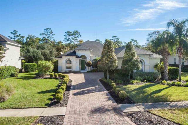 345 Valverde Lane, St Augustine, FL 32086 (MLS #183498) :: Florida Homes Realty & Mortgage