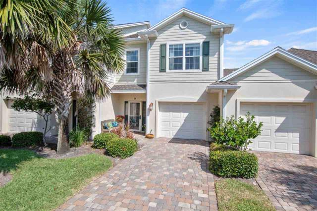 7245 A1a South      D #D, St Augustine, FL 32080 (MLS #184078) :: Tyree Tobler | RE/MAX Leading Edge