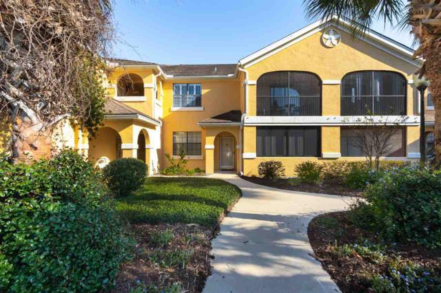 2404 Vista Cove Rd, St Augustine, FL 32084 (MLS #184092) :: Florida Homes Realty & Mortgage