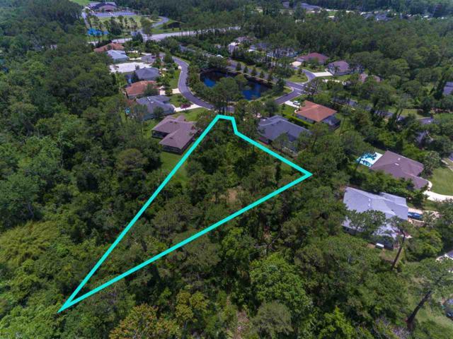 108 Bottlebrush Drive, St Augustine, FL 32086 (MLS #184190) :: Home Sweet Home Realty of Northeast Florida