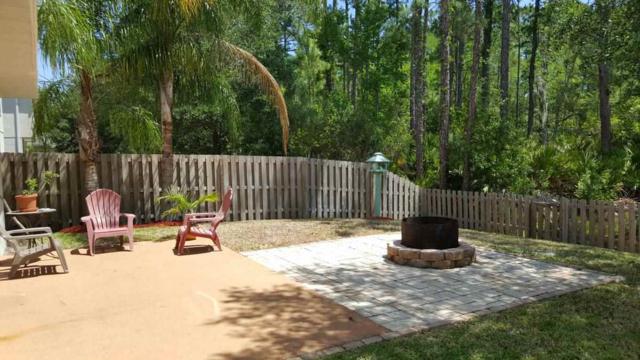 124 King Arthur Ct, St Augustine, FL 32086 (MLS #184191) :: Florida Homes Realty & Mortgage