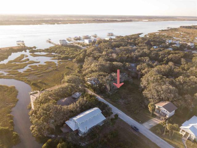 152 Sherwood Avenue, St Augustine, FL 32084 (MLS #184412) :: Florida Homes Realty & Mortgage