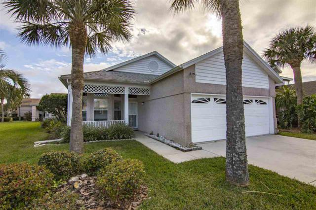 225 Joey Drive, St Augustine, FL 32080 (MLS #184796) :: Florida Homes Realty & Mortgage