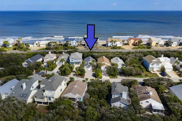 180 Turtle Cove Ct, Ponte Vedra Beach, FL 32082 (MLS #184894) :: Home Sweet Home Realty of Northeast Florida