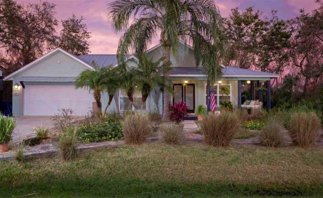 5378 4th Street, St Augustine, FL 32080 (MLS #185106) :: Florida Homes Realty & Mortgage
