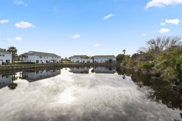 50 Islander Cir., St Augustine, FL 32080 (MLS #185149) :: Florida Homes Realty & Mortgage