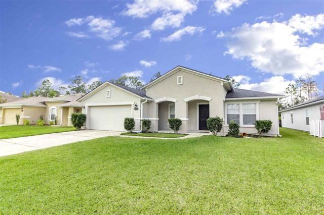 4973 Cypress Links Blvd., Elkton, FL 32033 (MLS #185236) :: Memory Hopkins Real Estate