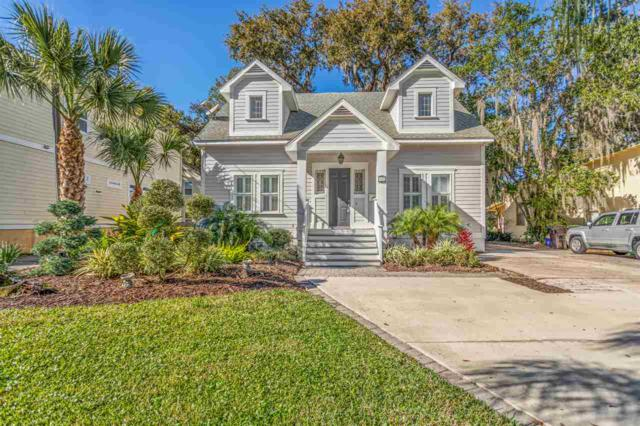 St Augustine, FL 32084 :: Florida Homes Realty & Mortgage