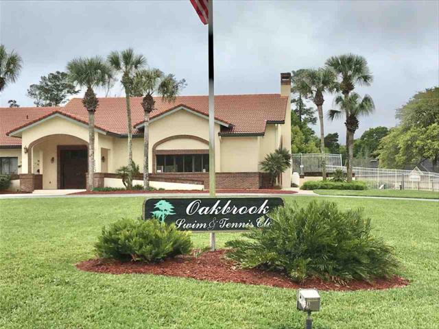 3537 Kings Rd S, St Augustine, FL 32086 (MLS #185466) :: Tyree Tobler | RE/MAX Leading Edge