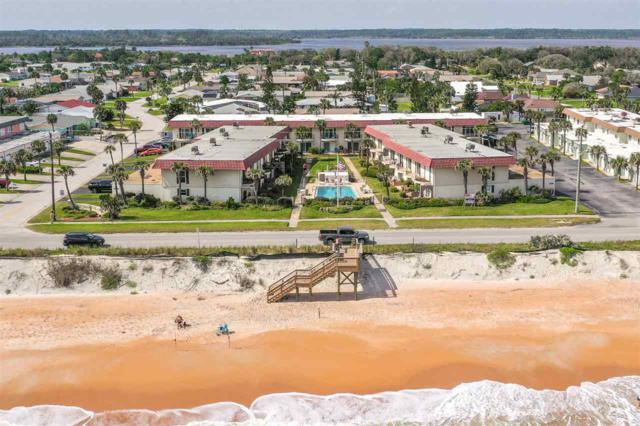 Ormond Beach, FL 32176 :: Florida Homes Realty & Mortgage