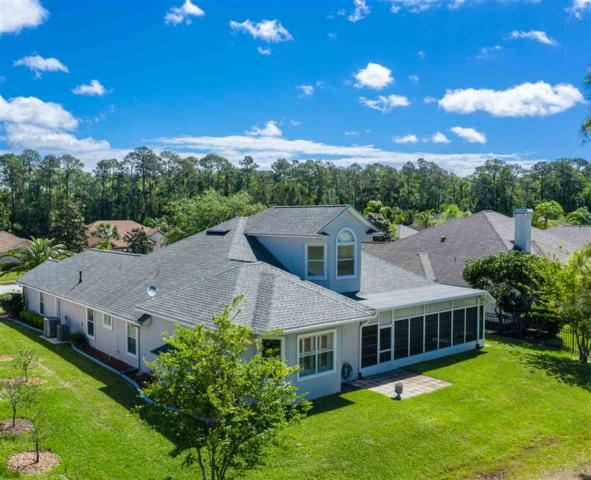 5496 Cypress Links Blvd., Elkton, FL 32033 (MLS #185610) :: Memory Hopkins Real Estate