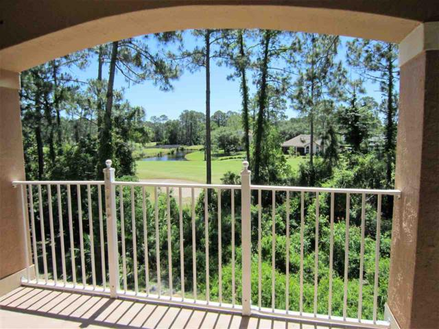 St Augustine, FL 32084 :: Noah Bailey Real Estate Group