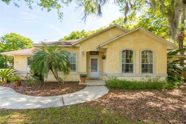 5242 Ellen Ct., St Augustine, FL 32086 (MLS #185836) :: Home Sweet Home Realty of Northeast Florida
