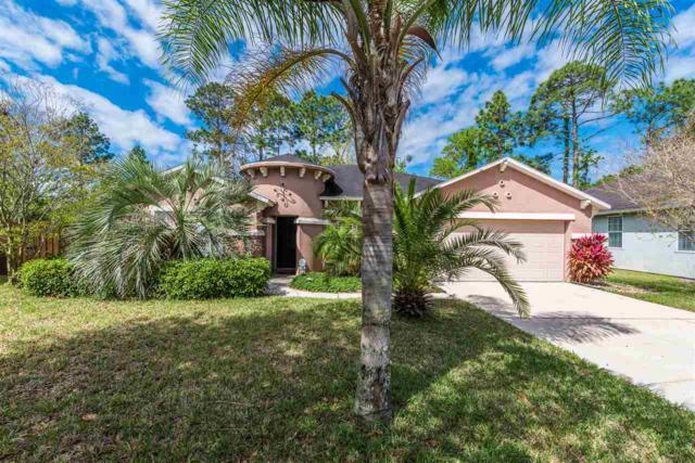296 Brantley Harbor Drive, St Augustine, FL 32086 (MLS #186317) :: Tyree Tobler | RE/MAX Leading Edge