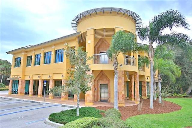 6 Meridian Home Lane #101, Palm Coast, FL 32137 (MLS #186342) :: 97Park
