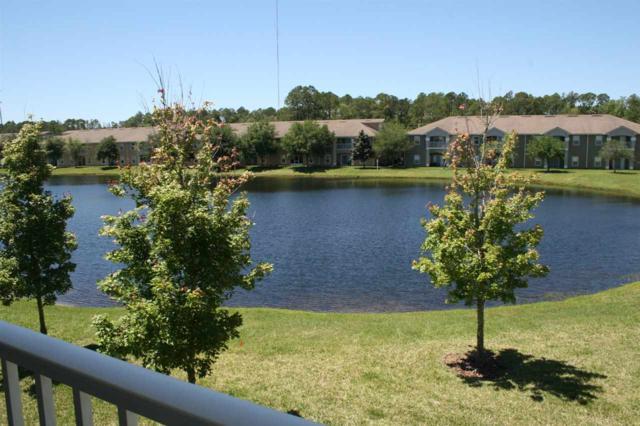 1404 Golden Lake Loop, St Augustine, FL 32084 (MLS #186508) :: Noah Bailey Real Estate Group