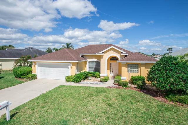 1124 Compass Row, St Augustine, FL 32080 (MLS #186544) :: Florida Homes Realty & Mortgage