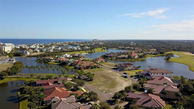26 Hammock Beach Pkwy, Palm Coast, FL 32137 (MLS #186652) :: Tyree Tobler | RE/MAX Leading Edge