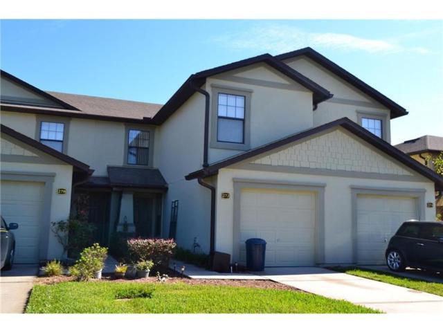 272 Syrah Way, St Augustine, FL 32084 (MLS #186712) :: Tyree Tobler | RE/MAX Leading Edge