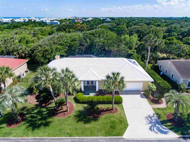 27 Bermuda Run Way, St Augustine, FL 32080 (MLS #186757) :: Tyree Tobler | RE/MAX Leading Edge